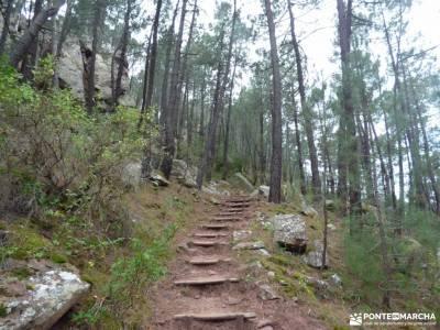 Albarracin y Teruel; calatañazor españa armerias en segovia atazar mochila de acampar